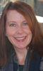 Auburn Spirituality Coach Korri Ostheller-Munyan