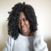 United Kingdom Entrepreneurship Coach Lorraine P Emmanuel