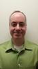 El Paso Career Coach Dror Lewy