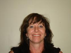 Trudy Birkland