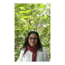 Radwa Elsheikh