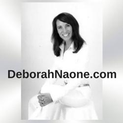 Deborah Naone