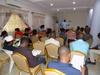 Abuja Relationship Coach Nnaemeka  Chimereze