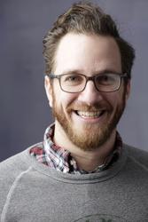 Josh Kline