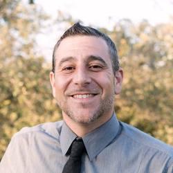Paul Sanbar