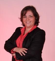 Ilidia Elisa Queiros