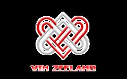 Vin  Zeeland