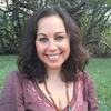 Marcie Lakin