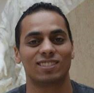 Mostafa Elsamman