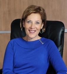 Monika Jensen