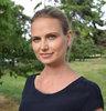 Australia Career Coach Elizabeth Pouret