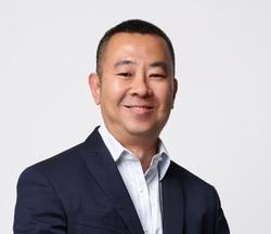 Samuel Yeo