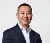 Executive Coach Samuel Yeo