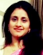 Sonali Dheer