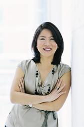 Adelyn Tan Andersen