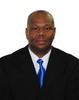 Toronto Career Coach Vaughn Simpson