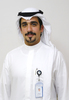 Saudi Arabia Money and Finance Coach saif almaleh