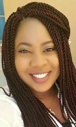 Sola Oluwole