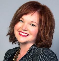 Alana Walsh
