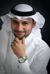 Sultan Alsasi