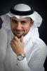 Saudi Arabia Life Coach Sultan Alsasi