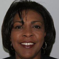 Deborah Bryson