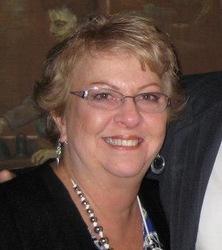 Diane Broadwater
