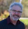 Cambridge Entrepreneurship Coach Thom Huntington