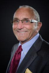 Larry Stock