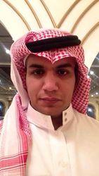 Abdulaziz  Alnafisa