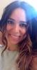 Layan Mhanna