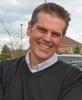 Todd Stocker