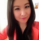 Holly  Gao