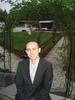 Daniele Fiori