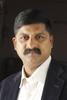 Phani Madhav RSS