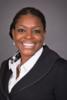 VA Leadership Coach Carrie  Register-Haley