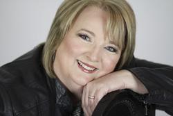 Janet Dillabaugh