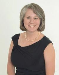 Wendy Fletcher-Clements