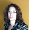 Adrienne Oneto