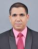 Colombo Life Coach Dr Sir Romesh Jayasinghe