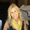 Shreveport Family Coach Kathy Barron