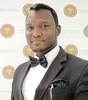 Dr Rukevwe Odjimogho