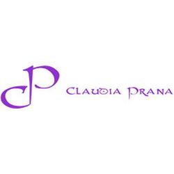 Claudia Prana