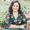 Hemani Jayaswal