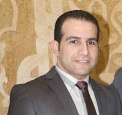 Mahmoud Hegab