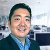 Jay Kitamura