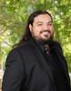 Tempe Spirituality Coach Gregg Garibay