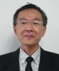 Selangor Leadership Coach Daniel Wong