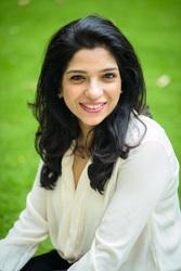 Ruchi  Parekh