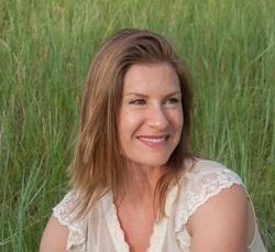 Anikka Weinfeld